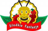 cukroweozdoby.pl