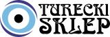 tureckisklep.pl
