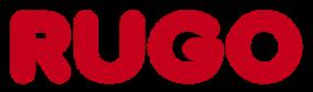 rugo.pl