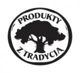 sklep.produktyztradycja.pl