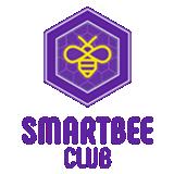 smartbee.club