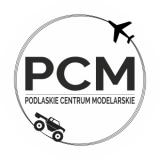 modelarski.bialystok.pl