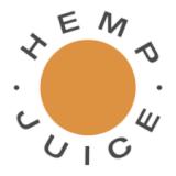 hempjuice.pl
