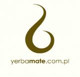 yerbamate.com.pl