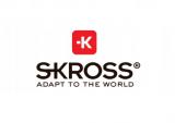 skross.com.pl
