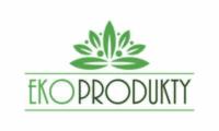eko-produkty.com.pl