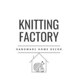 knittingfactory.pl