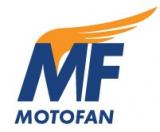 motofan.com.pl