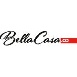 shop.bellacasa.co