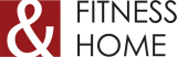 fitness-home.pl