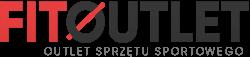 fitoutlet.pl