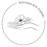 naturalniepiekni.pl
