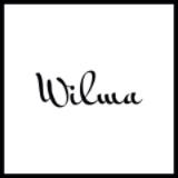 wilma-concept.com