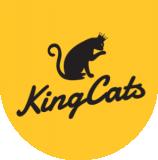 kingcats.pl