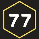 77honey.pl