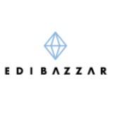 edibazzar.pl