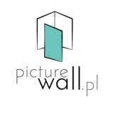 picturewall.pl