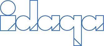 idaga.com.pl