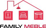 family-meble.pl