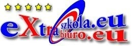 proba.bojar.kylos.pl