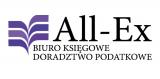 allexjablonscy.pl