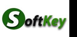 soft-key.pl