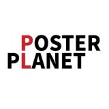posterplanet.pl