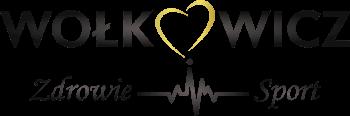 zdrowieisportkw.pl