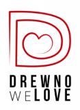 drewnowelove.pl