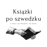 ksiazkiposzwedzku.pl