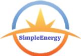 simpleenergy.com.pl