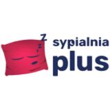 sypialniaplus.pl